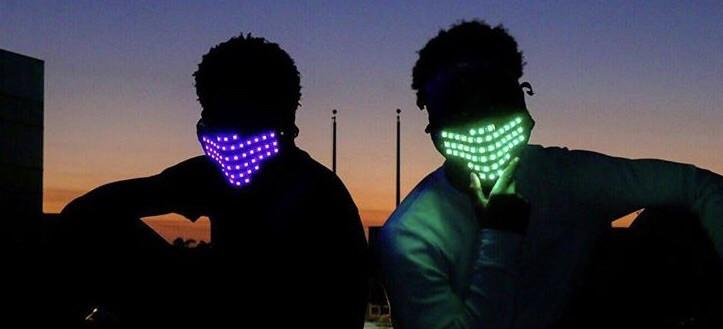 light-up-rave-mask