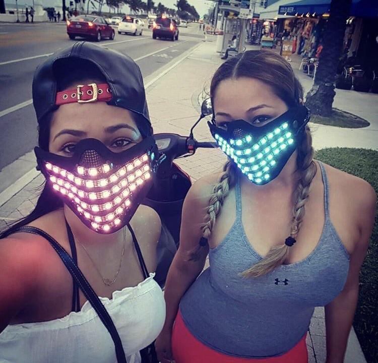 light-up-rave-mask
