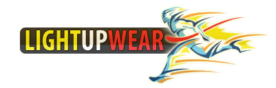 Light Up Wear