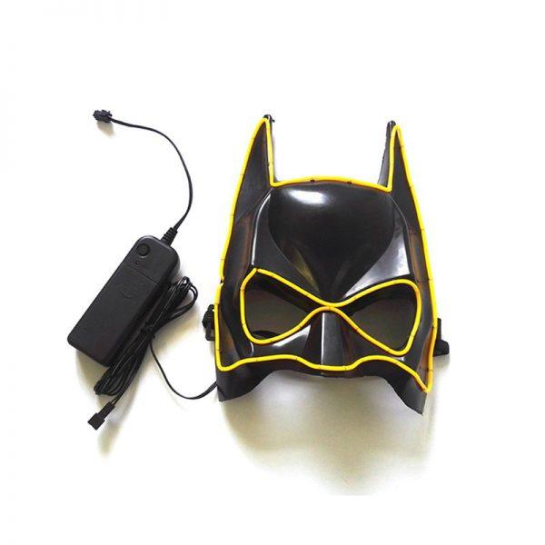 light-up-batman-rave-mask