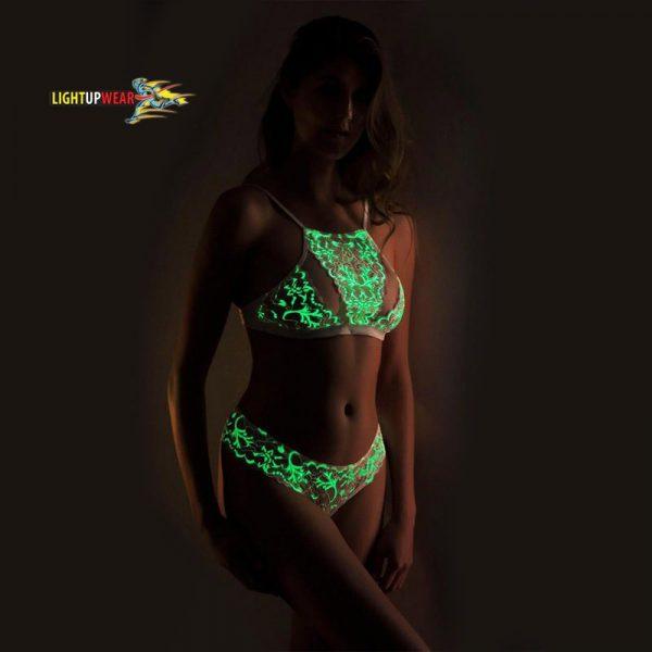 glow-in-the-dark-lingerie