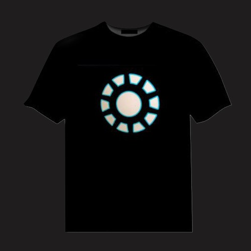 IRONMAN-LED-SHIRT3