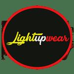 Light Up Wear